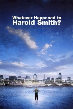Image Whatever Happened to Harold Smith?