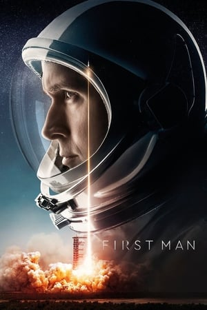 z1FkoHO7bz40S4JiptWHSYoPpxq Watch First Man Full Movie Streaming