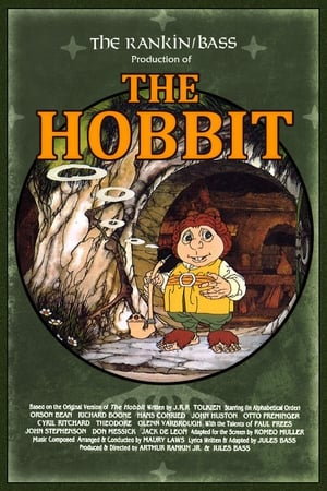 Image The Hobbit
