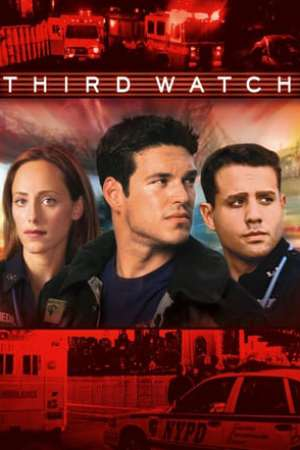 Image Third Watch