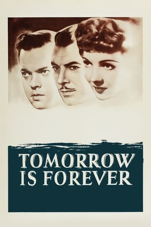 Image Tomorrow Is Forever
