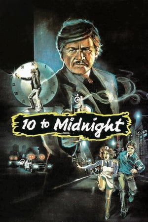 Image 10 to Midnight