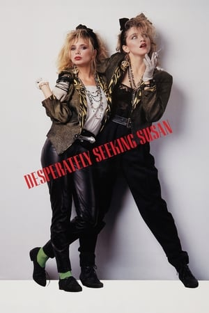 Image Desperately Seeking Susan