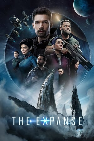 Image The Expanse