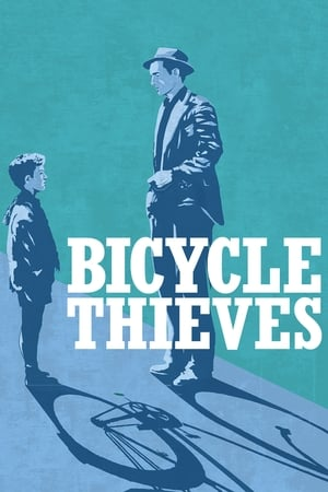Image Bicycle Thieves