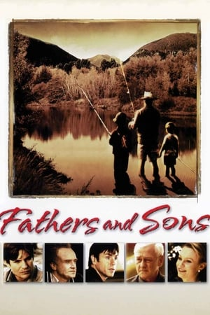 Image Fathers and Sons