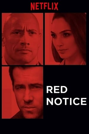 Image Red Notice
