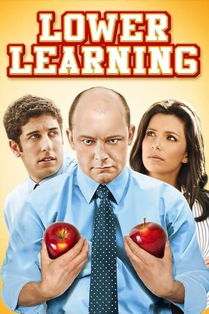Image Lower Learning