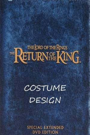 Image Costume Design