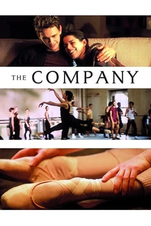 Image The Company