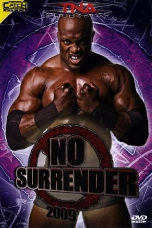 Image TNA No Surrender 2009