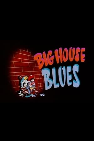 Image Big House Blues