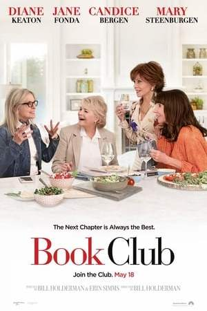 Image Book Club
