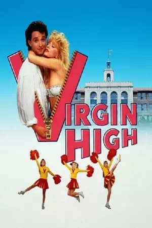 Image Virgin High