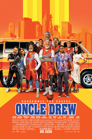 Image Uncle Drew