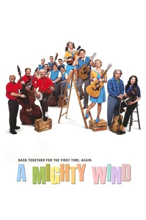 Image A Mighty Wind