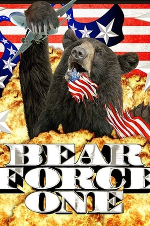 Bear Force One