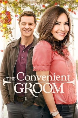 Image The Convenient Groom