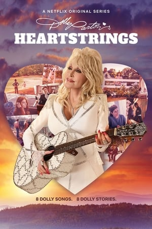 Image Dolly Parton's Heartstrings