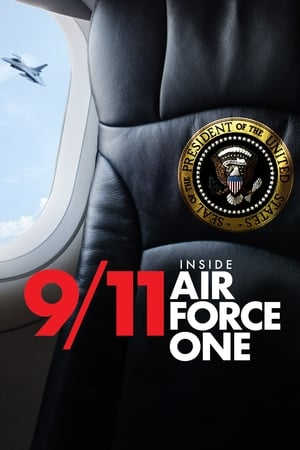 Image 9/11: Inside Air Force One