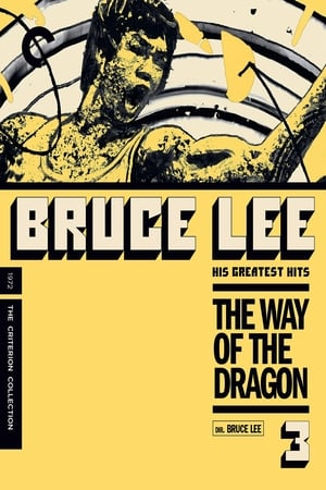 Image The Way of the Dragon