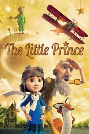Image The Little Prince