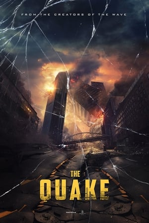 Image The Quake