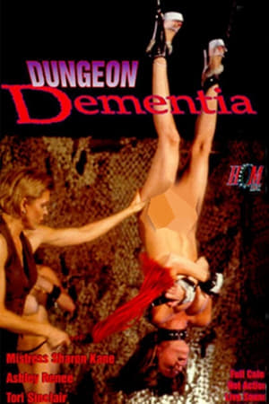 Dungeon Dementia