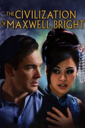 Image The Civilization of Maxwell Bright