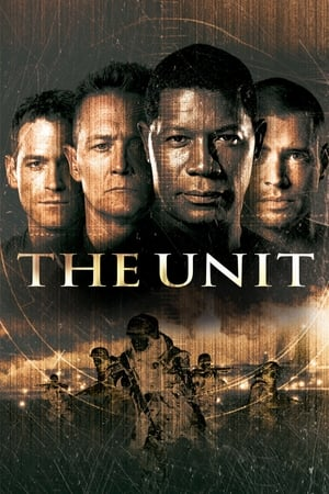 Image The Unit