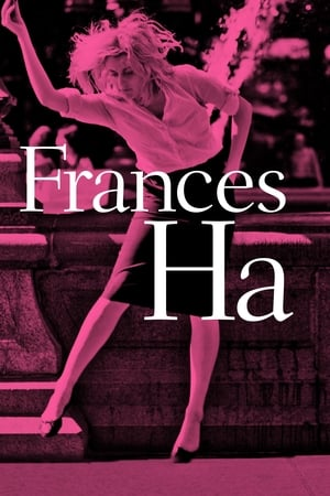 Image Frances Ha