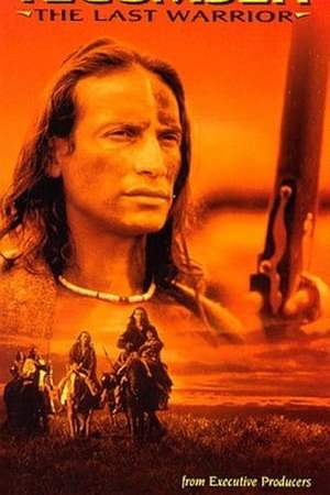Tecumseh: The Last Warrior