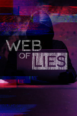 Image Web of Lies