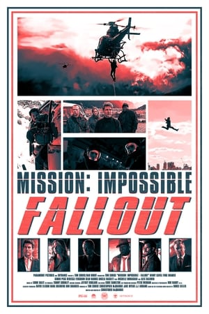 a9fRqsl6P27qxbDSb4pBXNv9Fwl Watch Mission: Impossible - Fallout Full Movie Streaming