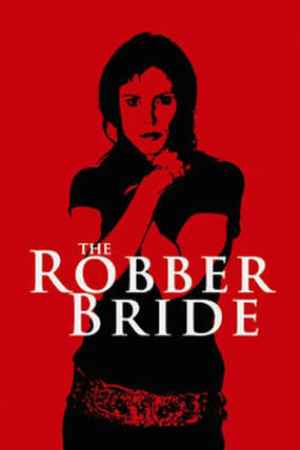 Image The Robber Bride