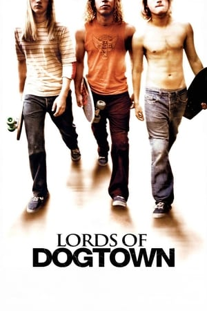 Image Lords of Dogtown