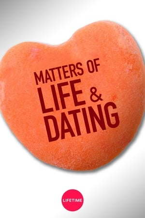 Image Matters of Life & Dating