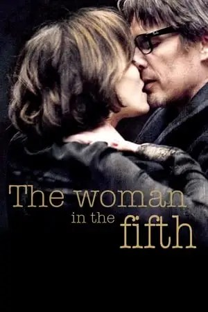 Image The Woman in the Fifth