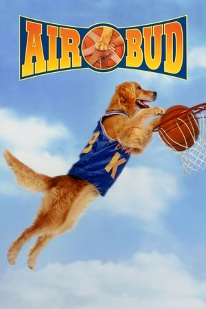 Image Air Bud