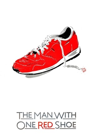 Image The Man with One Red Shoe