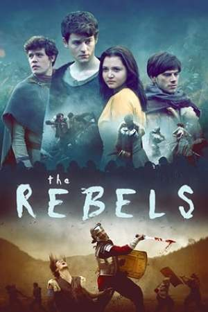 Image The Rebels