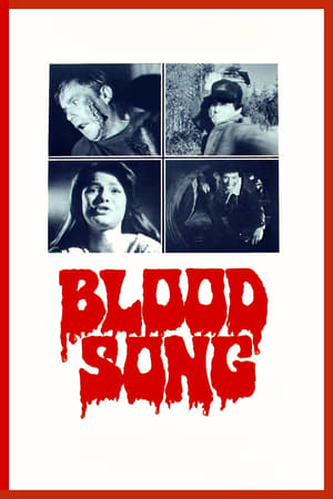 Image Blood Song