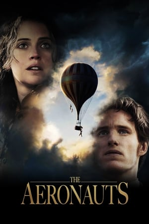 Image The Aeronauts