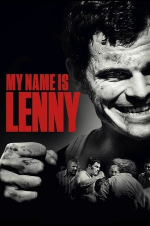 Image My Name Is Lenny