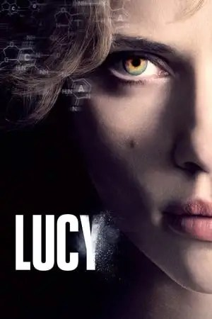 Image Lucy