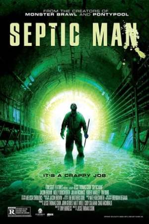 Image Septic Man