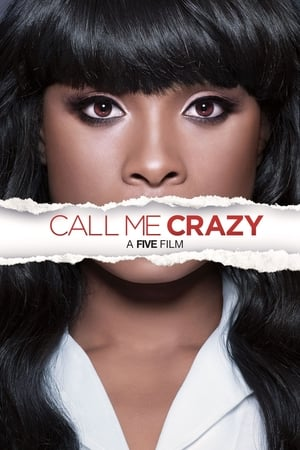 Image Call Me Crazy: A Five Film