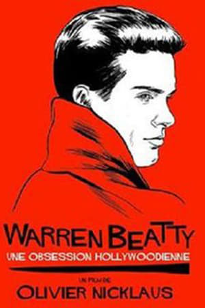 Image Warren Beatty - Mister Hollywood