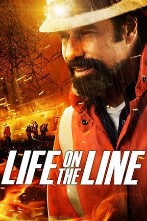 Image Life on the Line