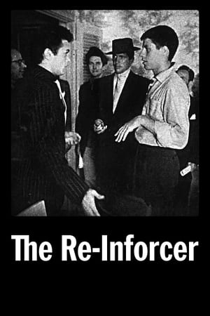 Image The Re-Inforcer